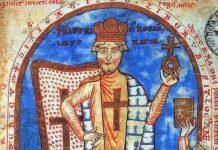 Federico Barbarossa riassunto