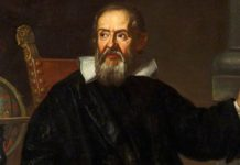 il metodo della scienza di galileo galilei
