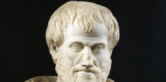l'etica di aristotele: virtù etiche e dianoetiche