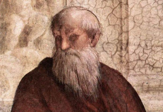 neoplatonismo e neoplatonici