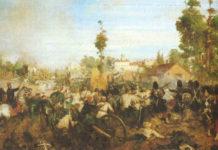 seconda guerra d'indipendenza: riassunto schematico