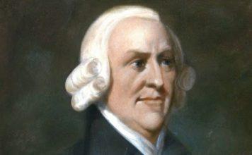liberismo e protezionismo a confronto