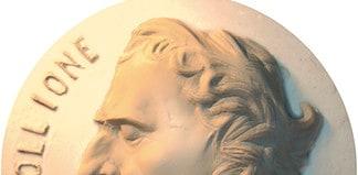 Asinio Pollione: vita, opere, il circolo, la biblioteca