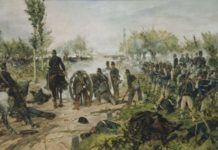 terza guerra d'indipendenza italiana, riassunto