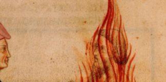 Inferno Canto 27. Riassunto e commento