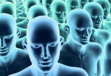 la clonazione, come avviene, i pro e i contro