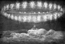 Paradiso Canto 12. Riassunto e commento