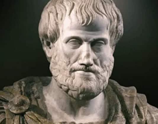 La Politica di Aristotele. Riassunto e commento