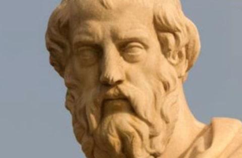 Risultati immagini per Platone
