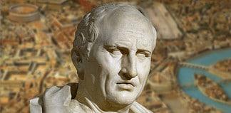 Cicerone poeta: opere poetiche di Cicerone