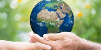 Cos'è lo Sviluppo Sostenibile, come realizzarlo