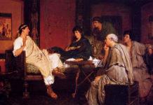 Chi erano i pubblicani nell'antica Roma?
