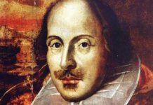 Questione shakespeariana: chi era William Shakespeare