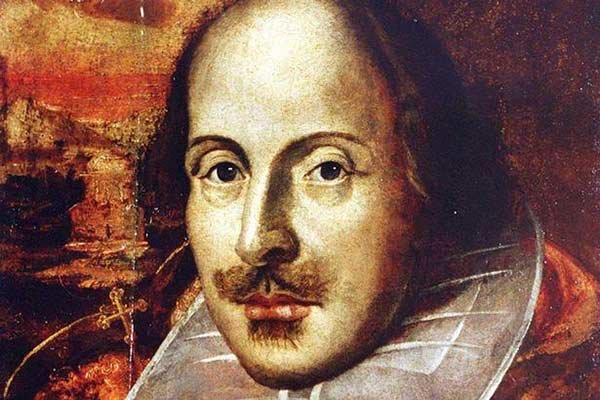 Questione shakespeariana: chi era William Shakespeare