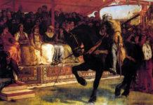 Ivanhoe, di Walter Scott. Riassunto e commento