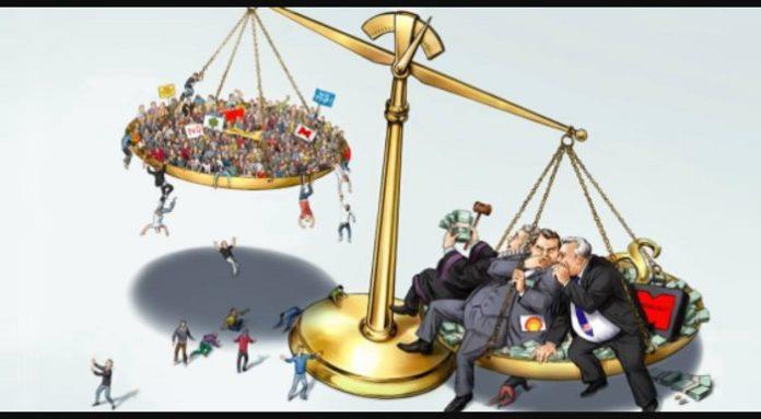 Le multinazionali: cosa sono, vantaggi e svantaggi