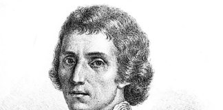 Giuseppe Parini: vita, opere, pensiero, poetica