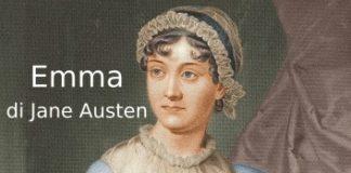 Emma, di Jane Austen. Riassunto