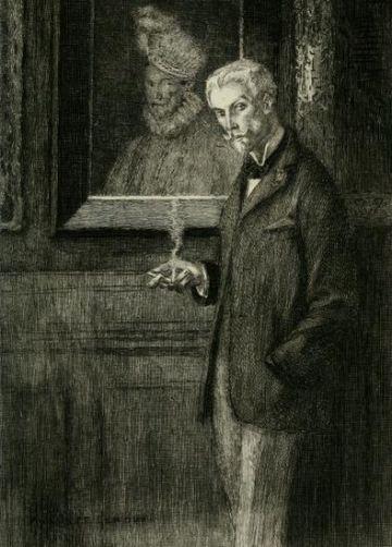 A rebours di Huysmans: riassunto e commento