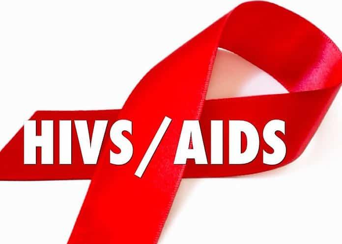 AIDS e HIV: come si trasmette, come si previene