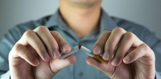 Il fumo e i suoi danni: tema svolto di Italiano