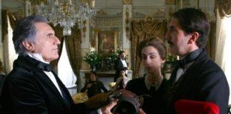 I Vicerè di Federico De Roberto, riassunto e commento