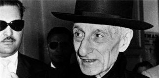 Don Luigi Sturzo, breve biografia