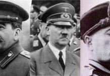 Primo dopoguerra in Europa, riassunto