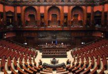 Maschere tradizionali del carnevale italiano studia rapido for Costituzione parlamento italiano
