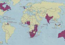 Cos'è il Commonwealth delle Nazioni