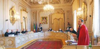 La Corte costituzionale: funzioni, compiti, composizione. Riassunto