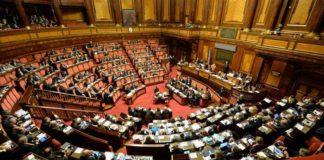 Il potere normativo del Governo: decreti legge e decreti legislativi