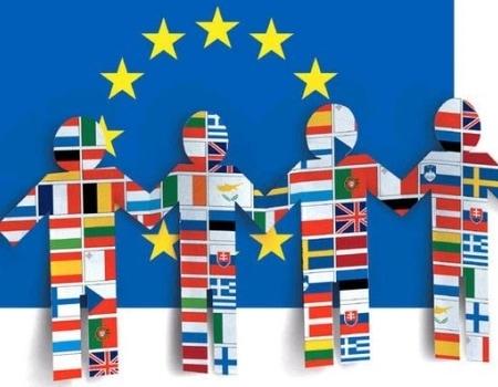 Essere cittadini europei: cosa significa e quali vantaggi