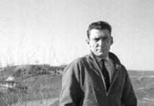 Beppe Fenoglio: vita, opere, pensiero. Riassunto