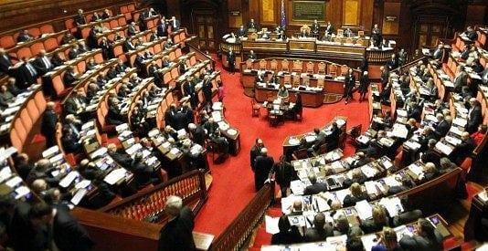 Forme di Governo: Monarchia e Repubblica