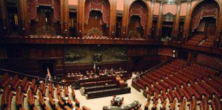Le funzioni del Parlamento italiano