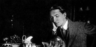 Guido Gozzano: vita, opere, poetica, riassunto