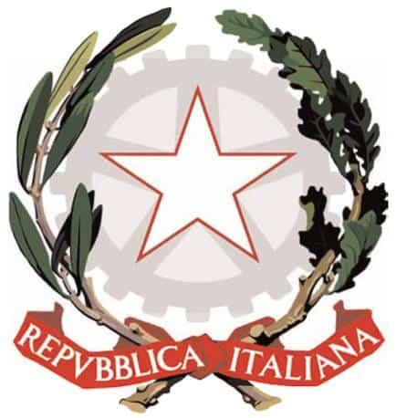 I poteri del Presidente della Repubblica italiana