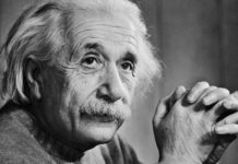 Manifesto Russell Einstein sul disarmo nucleare