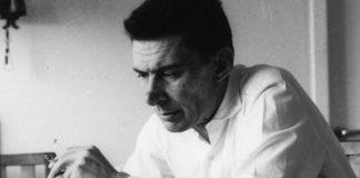 Il partigiano Johnny, di Beppe Fenoglio: riassunto