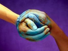 sviluppo sostenibile e bioedilizia