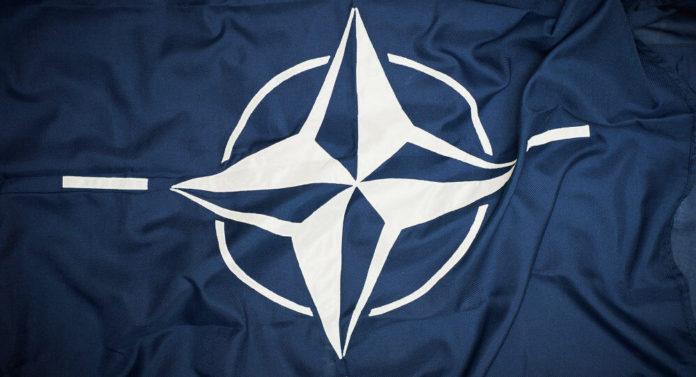 La NATO: cosè e cosa fa, spiegato semplice