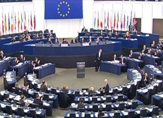 Gli organi dell'Unione europea e le loro funzioni
