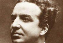 Aldo Palazzeschi: vita, opere, poetica. Riassunto