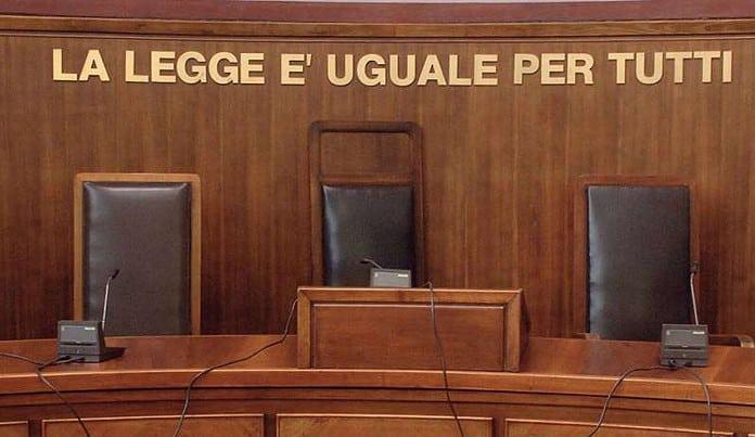 Potere giudiziario e Magistratura, spiegato semplice