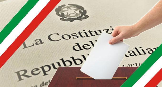 Cos'è il referendum e come si svolge