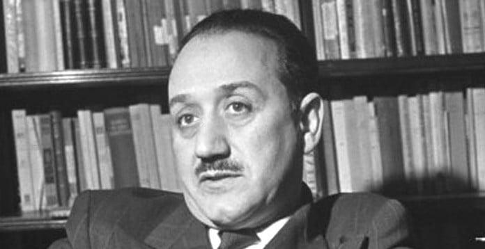 Ignazio Silone, vita, opere, poetica