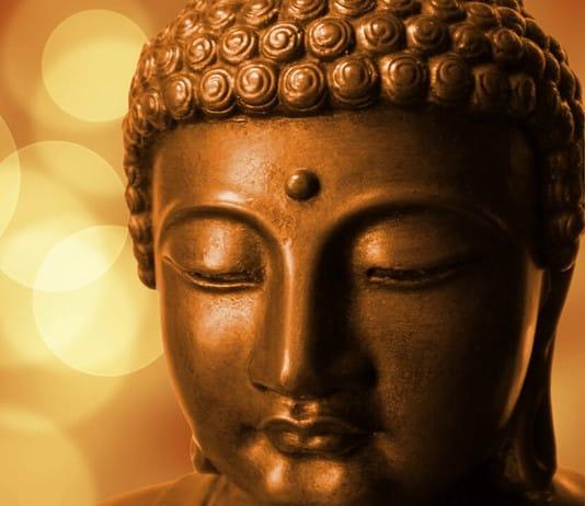 Buddhismo spiegazione semplice