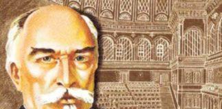 Giovanni Giolitti e l'età giolittiana riassunto