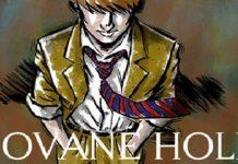 Il giovane Holden, trama e analisi del romanzo di Salinger